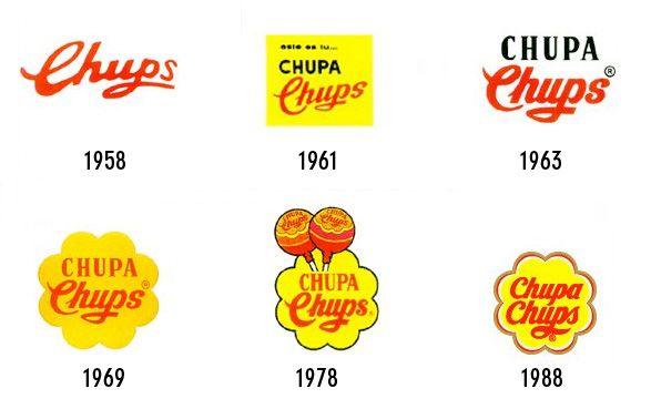 logos-chupa-chups.jpg (587×369)