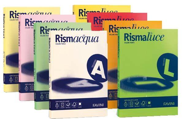 Solo da Mazzarella Rismacqua e Rismaluce Favini in offerta. Più ne acquisti più risparmi, vieni a trovarci e scopri fino a quanto puoi risparmiare.