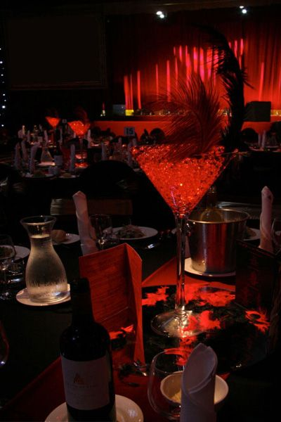 192 Best Moulin Rouge Prom Images On Pinterest Shower