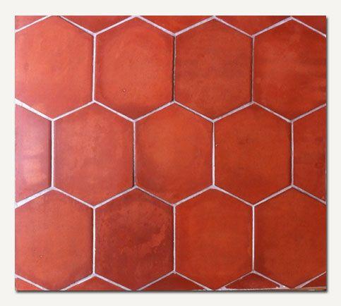 Spanish Terra Cotta Series   Bathroom Flooring   Kitchen Flooring   Balcony flooring   Driveways Flooring