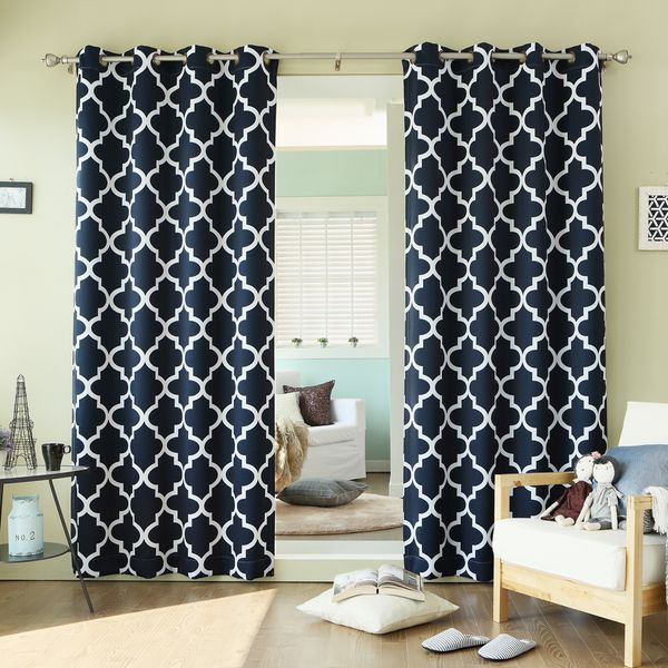 1000+ ideas about 96 Inch Curtains on Pinterest | Bathroom ideas ...