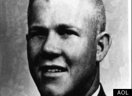 The Mind Of A Mass Murderer: Charles Whitman, Brain Damage, And Violence - University of Texas sniper.