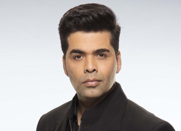 Karan Johar will be hosting an upcoming bash in the honour of the Mayor of London