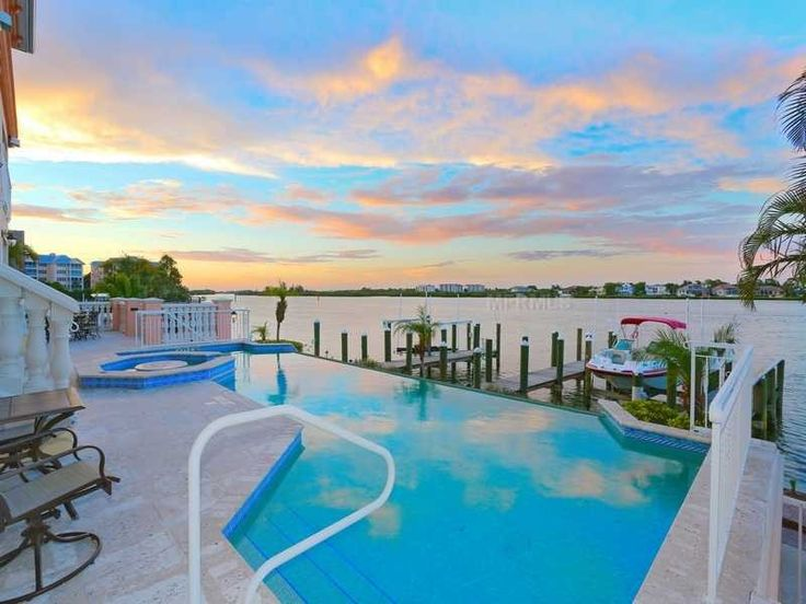 49 best siesta key rentals images on pinterest