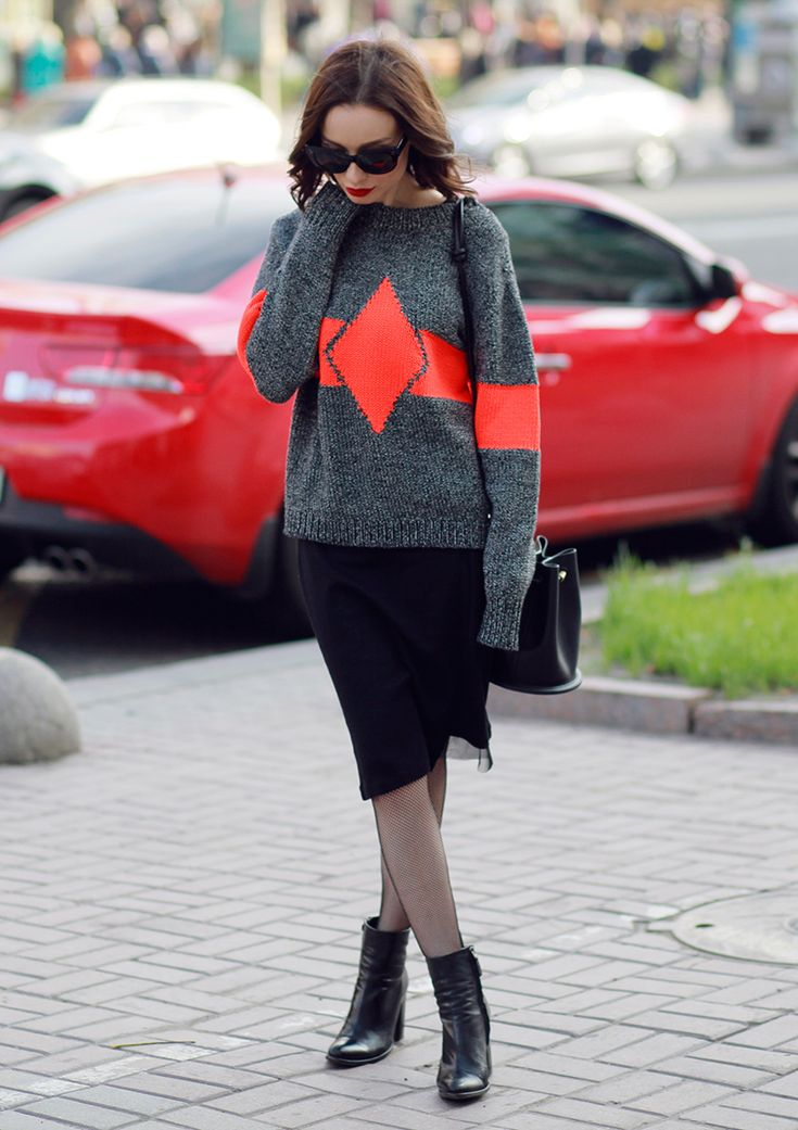 sonya-karamazova-diesel-outfit