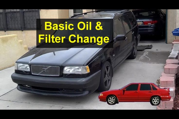 38 best auto repair images on pinterest volvo engine and motor engine 96 volvo 850 manual instructions guide 96 volvo 850 manual service manual guide and maintenance manual guide on your products fandeluxe Image collections