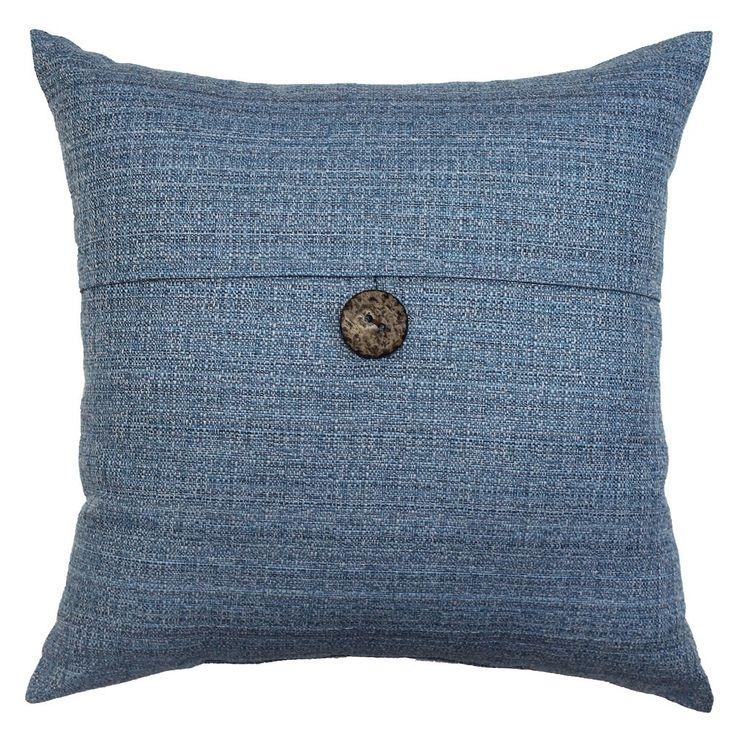 19de702ef87e81ff463b9bfc89e0d025 - Better Homes And Gardens Aztec Cream Decorative Pillow