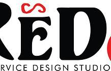 Redz Design Studio -- Downtown Hays, KS