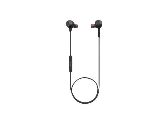 JABRA Bluetooth-Headset Rox Wireless schwarz Headsets günstig bei SATURN bestellen