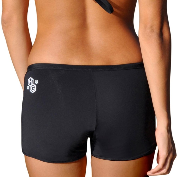 Honey Girl Kelly Swim Shorts (Women's) - Mountain Equipment Co-op.