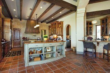 Kitchen Cabinets Inc Grand Prairie Texas