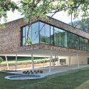 School: Kindergarten.  Architects: Kreiner architektur  Location: Haus im Ennstal, Austria.
