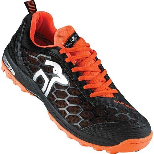 Kookabuura Viper Hockey Shoe - In Stock