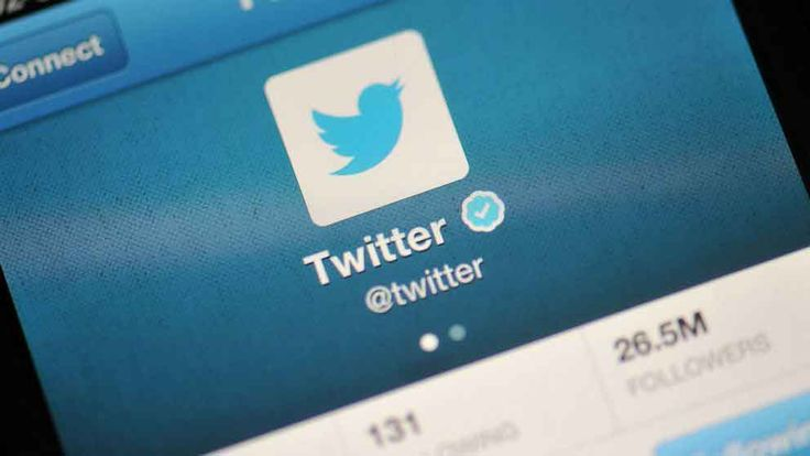 Here's #Twitter #hack that lets ANYONE write #280characters #Tweets using a free piece of #Code.  #technews #Hacked