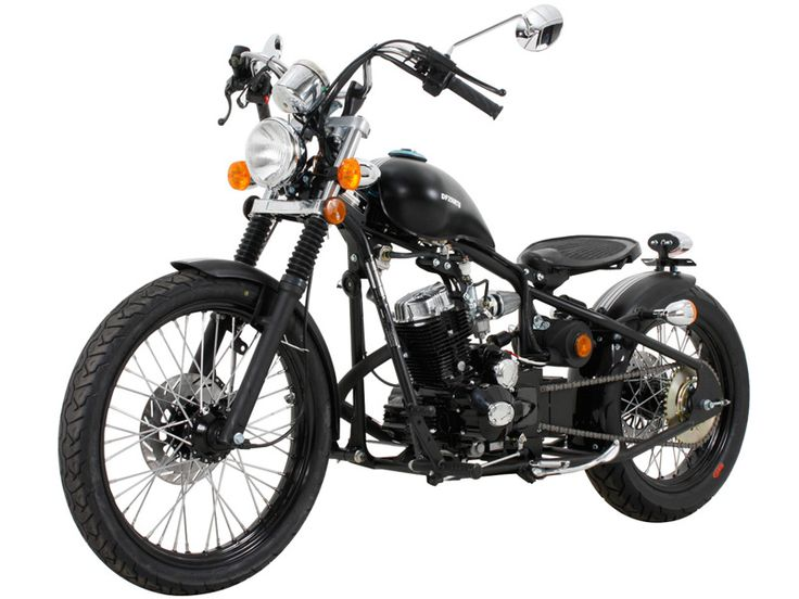 496 Best Images About Scooters Motorcycles On Pinterest