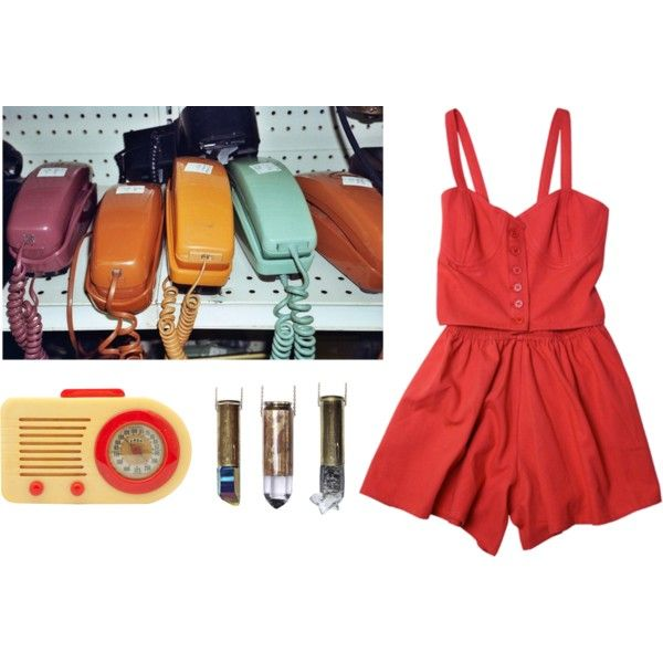 """""""psychic hotline."""" by zebiepaige on Polyvore"""