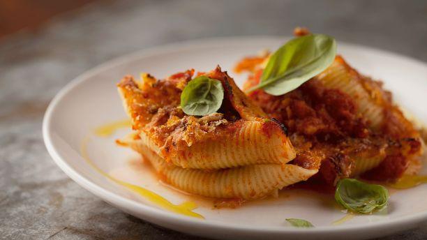 Signé M | Émission de cuisine, recettes & astuces culinaires | TVA