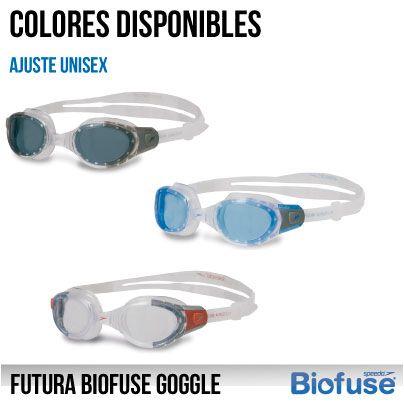 Futura Biofuse