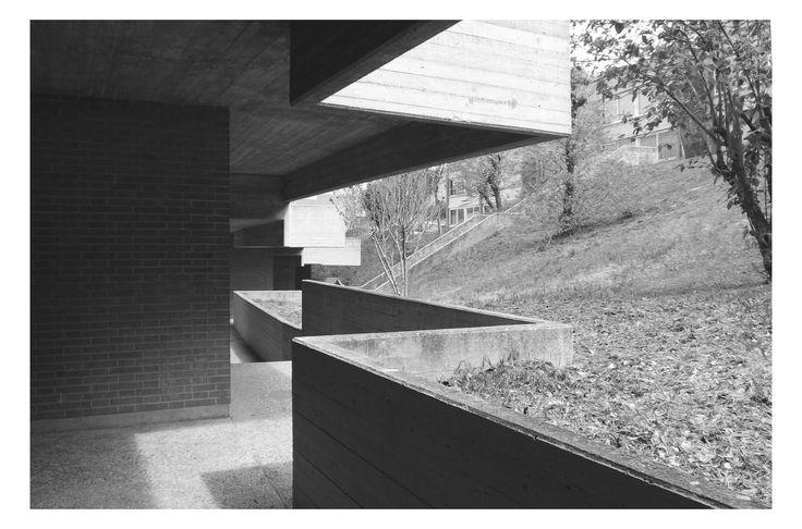 Collegi Universitari di Urbino. 16.04.16 Carlalberto Amadori.ph
