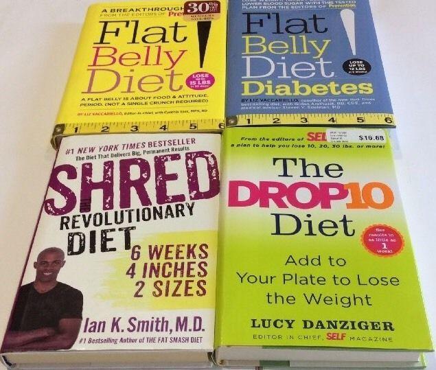 diet plan for weight loss in urdu pdf converter