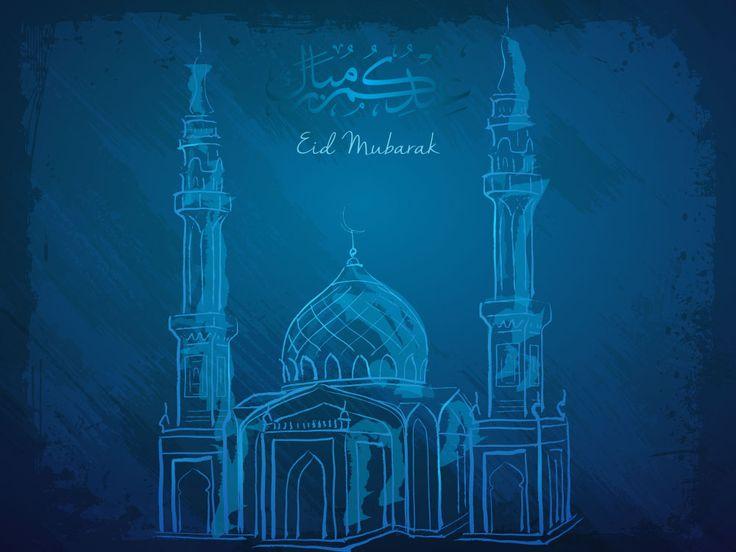 Eid Al Fitr 2016 destinations