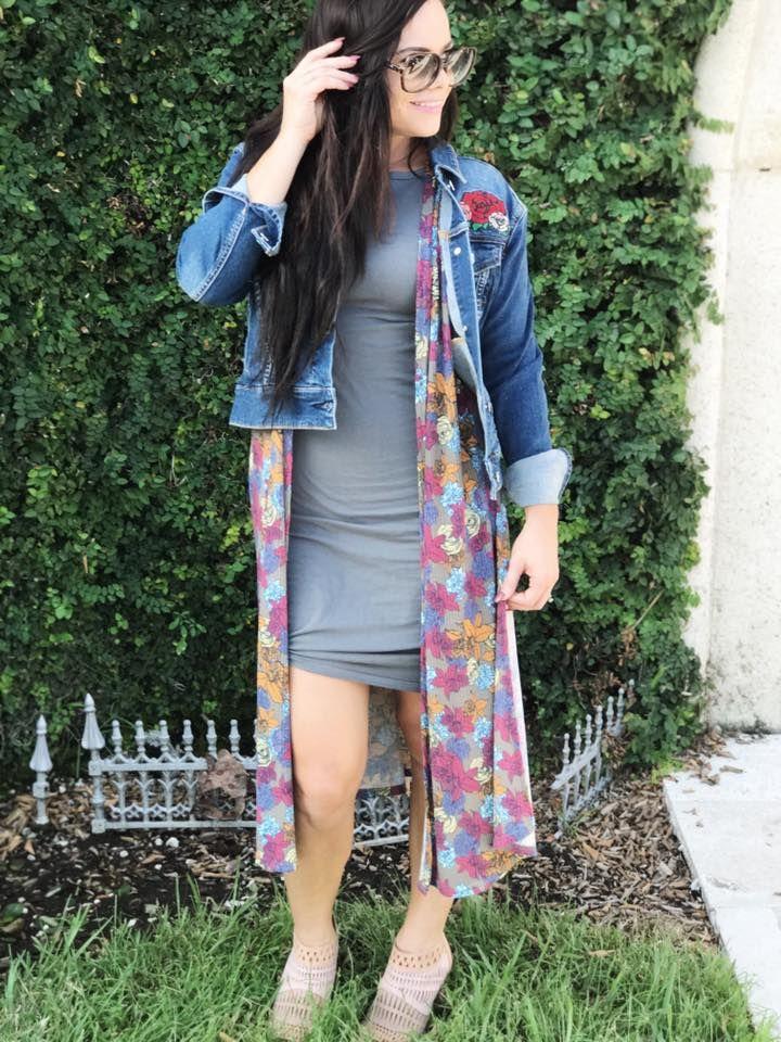 Harvey styled with all LuLaRoe pieces. #nicole #lularoe #monroe #bianka #lucy #maxie #madison #azure #lola #lindsay #cassie #ana #julia #jordan #jill #jade #amelia #irma #classict #cassie #carly #adeline #leggings #randy #sarah #perfectt #pencilskirt #dress #jeanjacket #denim #plussize #harvey