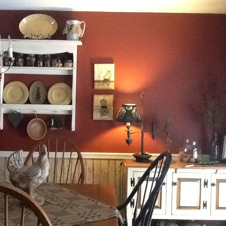 1000 images about primitive country dinning rooms on