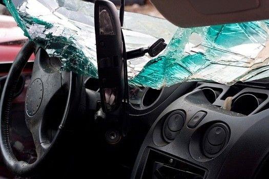 Możliwość uniknięcia przez kierowcę oskarżonego o czyn z art. 177 KK wypadku jako warunek odpowiedzialności karnej za przedmiotowy czyn zabroniony