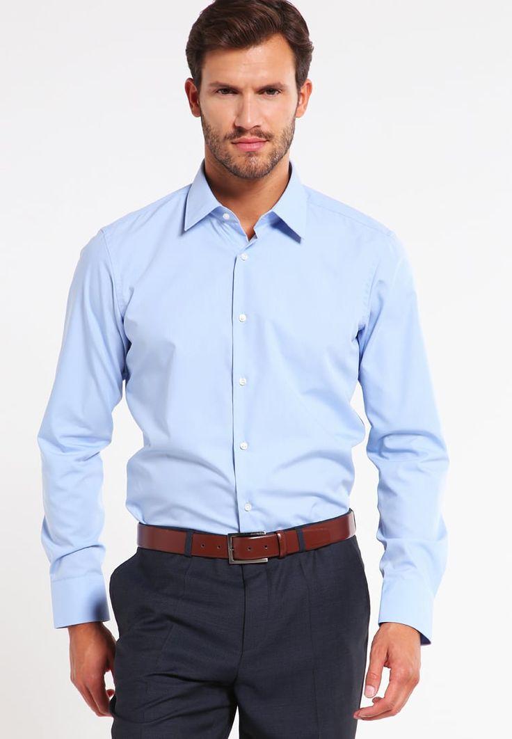 Hugo Boss Enzo Shirt