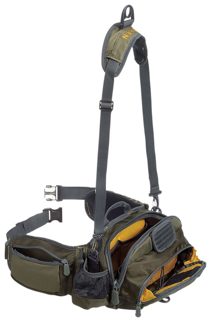13 best fly fishing images on pinterest bass pro shop for Bass pro fishing backpack