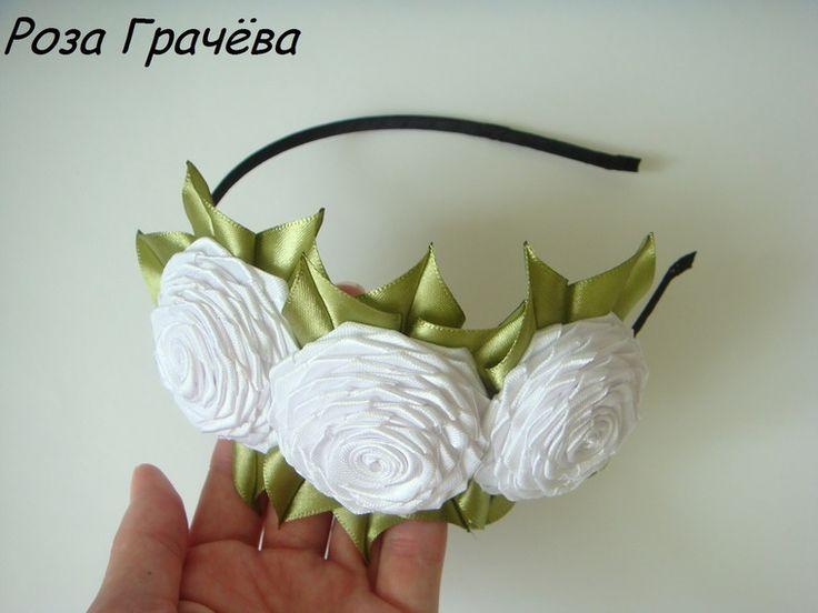 Всем приветик! В честь открытия своего магазинчика, хочу сделать вам подарок! Очень надеюсь на вашу поддуржку! А победителю достанется вот такой ободочек! http://www.livemaster.ru/item/14531757-ukrashe…