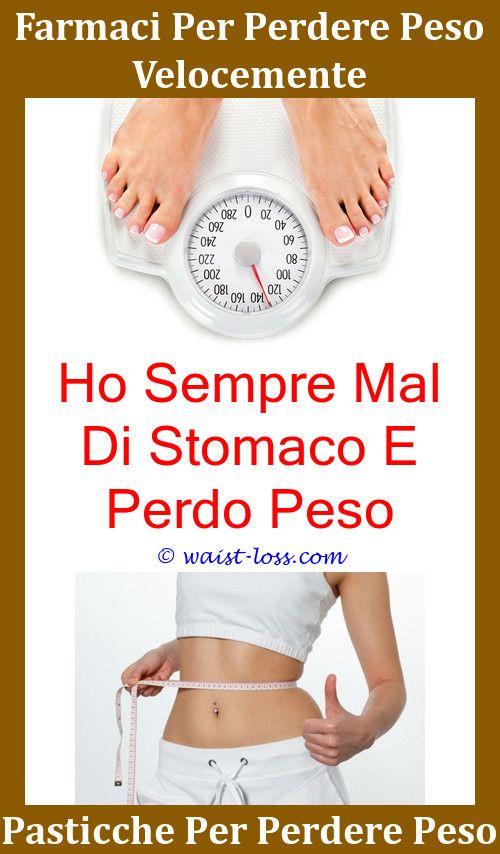 como perder peso tomando quetiapina