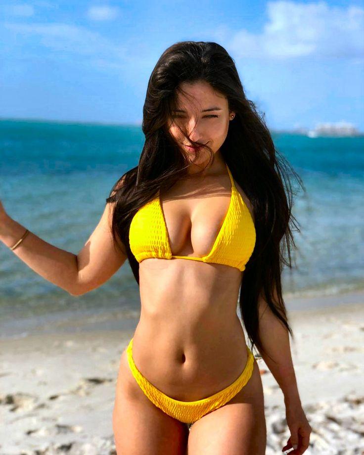 Angie nude porn pics leaked, xxx sex photos