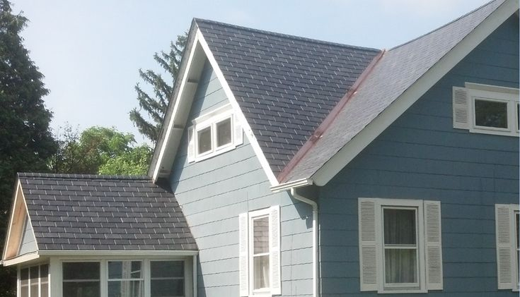 Best Pin By Th Remodeling On Roofing Residential Roofing 640 x 480