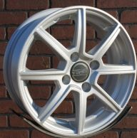 Hvis du søger billige dæk til din bil, så overveje at kontakte os. Faelgshoppen er berømt for alle former for dæk og hjulsæt som ny eller gammel med passende omkostninger i bedste kvalitet. Nu er vi informeret dig om billige dæk til din bil på Faelgshoppen med originale kvalitet. Faelgshoppen er en bred vifte af cheap hjulsæt, TILBUD dæk, cheap fælge og stålfælge udbyder i Danmark. Dæk er en vigtig del af dit køretøj, der spiller en vigtig rolle at flytte din bil et sted til et andet sted.