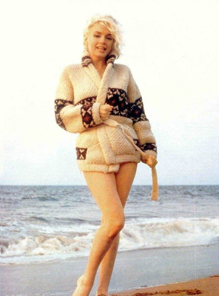 1962-07-13-santa_monica-mexican_jacket-by_barris-025-3c