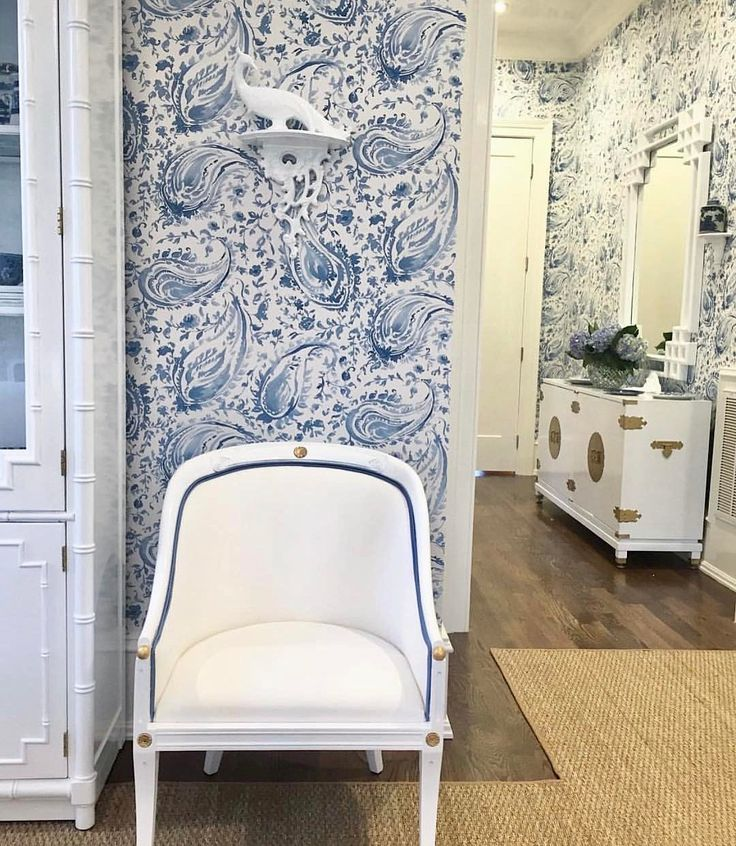 Bedroom Design Ideas Grey Walls Cool Bedrooms For Girls Bedroom Wallpaper Texture Black Bedroom Paint Ideas Feature Walls: 25+ Best Ideas About Paisley Bedroom On Pinterest