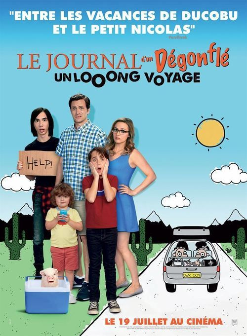 Watch->> Diary of a Wimpy Kid: The Long Haul 2017 Full - Movie Online | Download Diary of a Wimpy Kid: The Long Haul Full Movie free HD | stream Diary of a Wimpy Kid: The Long Haul HD Online Movie Free | Download free English Diary of a Wimpy Kid: The Long Haul 2017 Movie #movies #film #tvshow