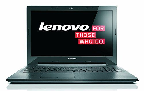 £279 = 2464-Lenovo G50 15.6-Inch Notebook (Black) - (Intel Core i3-4005U 1.7 GHz, 4 GB DDR3L RAM, 500 GB HDD, Windows 8.1, DVD RW, Wi-Fi, BT) Lenovo http://www.amazon.co.uk/dp/B00SFQGTJ2/ref=cm_sw_r_pi_dp_D1fIvb07WMXHT
