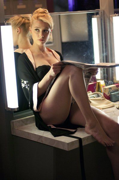 IMDb: Top 30 Pictures of Amber Heard - a list by JeremyHowe171