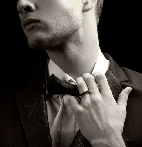 36 best Mens jewelry images on Pinterest Black diamonds Mens