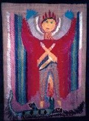 Waldorf News  Gudrun Koller's Angel Tapestries  https://mail.google.com/mail/?hl=en=1#inbox/137b9526d89219b6