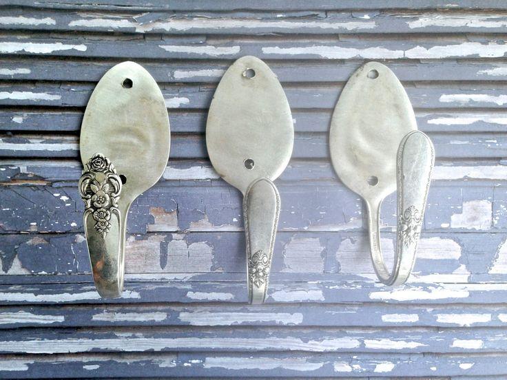 Stylish Hooks best 25+ vintage coat hooks ideas on pinterest | vintage coat rack