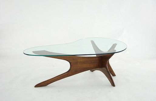 vintage surfboard coffee table - Google Search