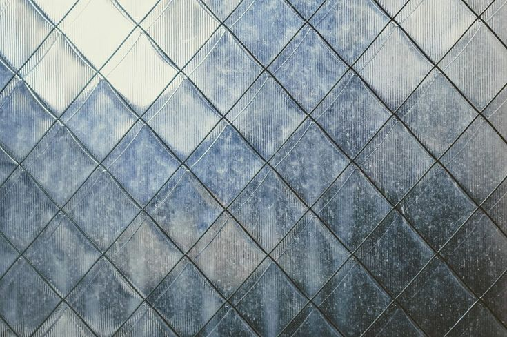 Download this free photo here www.picmelon.com #freestockphoto #freephoto #freebie - Rhombus Metal Texture Background | picmelon