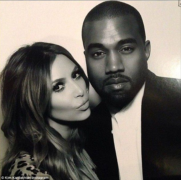 35 best KARDASHIAN illuminati pupets images on Pinterest ...