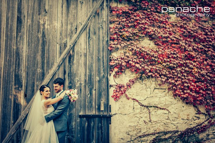 Bride + Groom - Glen Ewin Estate - Adelaide - South Australia - Creative Locations - The Fun - Love - Weddings - Couple - Amazing - Epic - Beautiful - Inspiration - Bride #panachephotography #weddings #amazing #adelaideweddings #adelaide #inspiration #wedding #weddinginspiration #adelaideweddingphotographers #weddingphotographyadelaide #weddingphotography Adelaide Wedding Photography - Wedding Photography Adelaide - Adelaide Wedding Photographers - Panache Photography