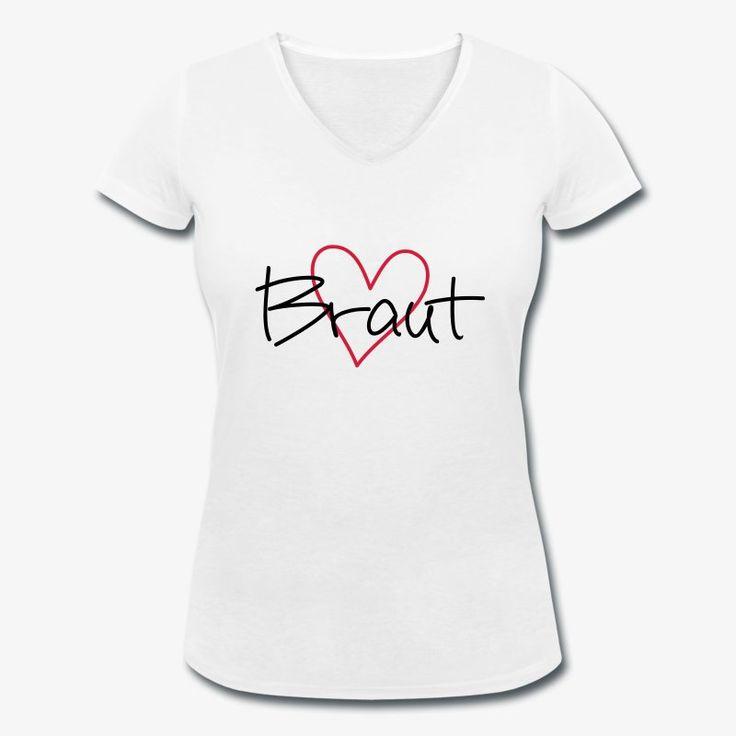 best 25+ jga shirts ideas on pinterest | trauzeugin t shirt, Einladungen
