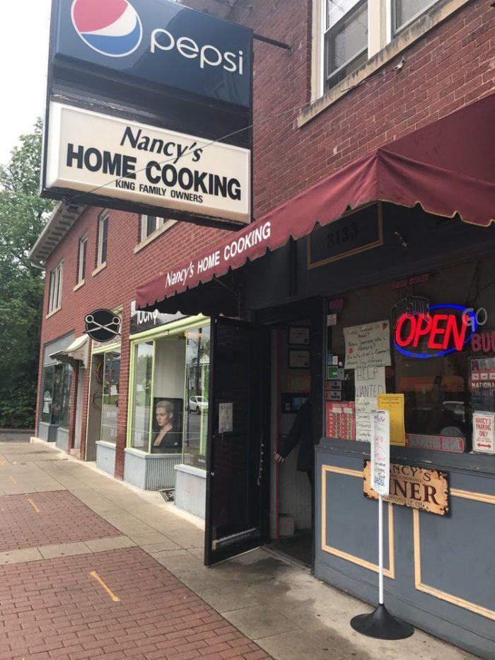 10 Mom Pop Restaurants In Columbus That Are Amazing Ohio