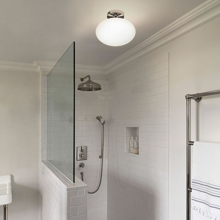 Ceiling Fittings from National Lighting Dublin Ireland & 14 best Baderomslamper images on Pinterest   Opals A girl and ... azcodes.com